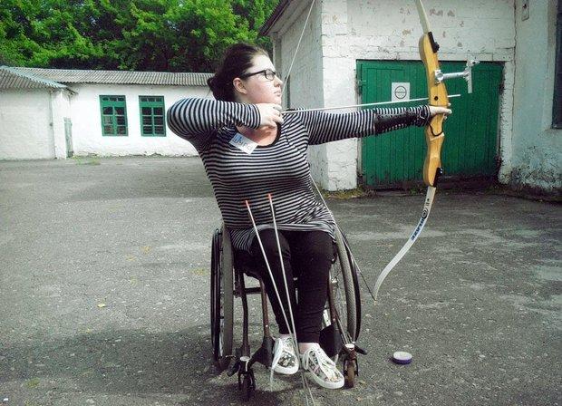 devushkam_s_invalidnosty_002