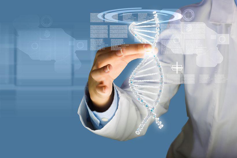10 невероятных вариантов изменений генов с помощью CRISPR