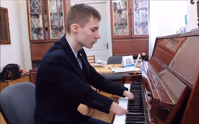 piano1_3576585k