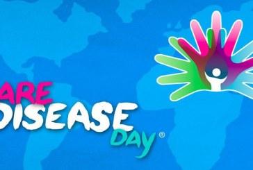 29 февраля отмечают День больных редкими заболеваниями