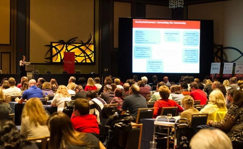 Connect_conference_presentation_2014_v03