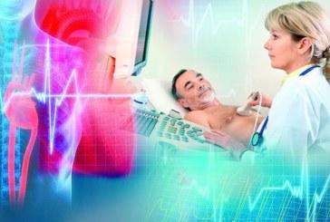 Диспансерное обследование: какие анализы следует обязательно сдавать раз в год?
