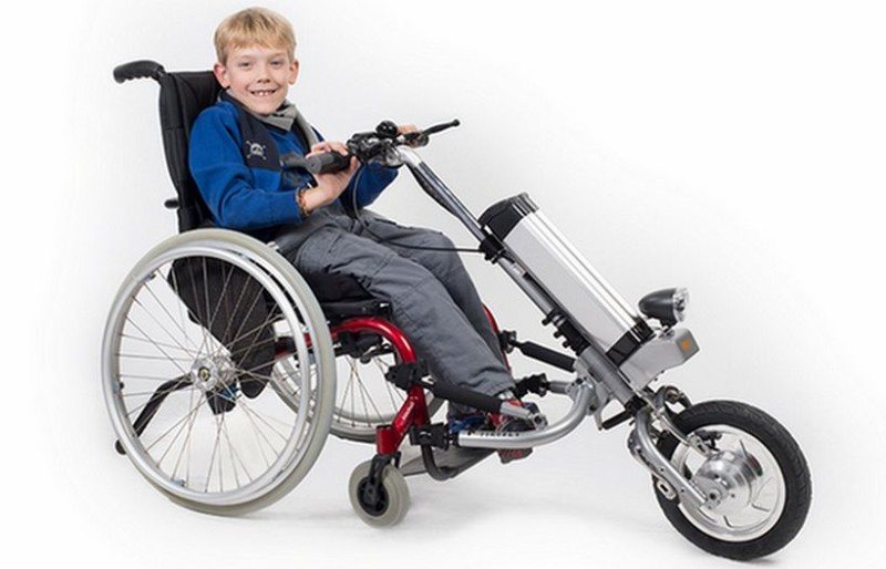 handcycle-01