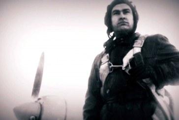 Алексей Маресьев. Рожденный летать