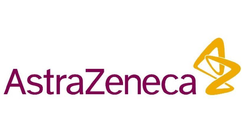 Компания AstraZeneca начинает крупнейший проект по секвенированию 2 миллионов геномов