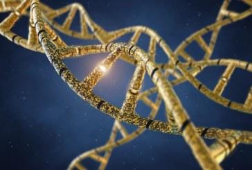Носительство мутаций, приводящих к СМА, можно определить с помощью технологий секвенирования нового поколения