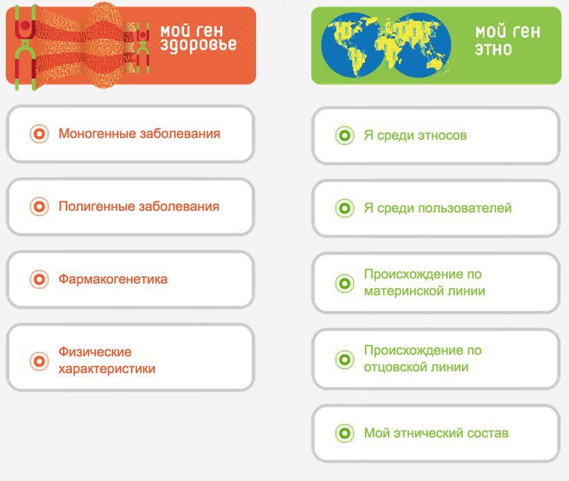 культурно-досуговом центре гентис цена на днк генеашогию москва своего брату