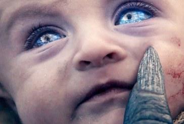Ген, ты чего? Как редактирование генов изменит облик человечества.