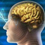 Боковой амиотрофический склероз: клиника, диагностика, лечение