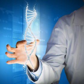 1genetic-disease3