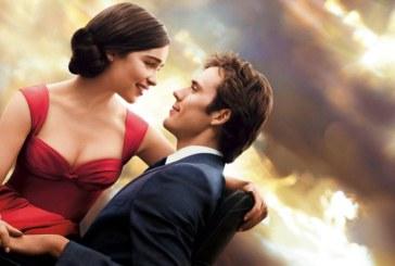 До встречи с тобой: фильм, который оставляет чувство надежды в душе