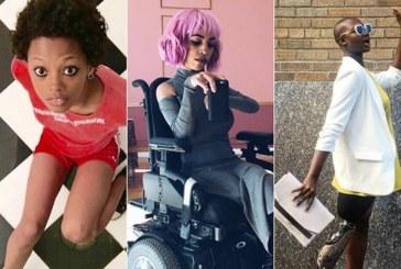 Красота бывает разной: Инстаграм решил показать, что мы неправильно оцениваем внешность людей