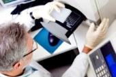 Ученые вырастили мышцы на чипе из желатина