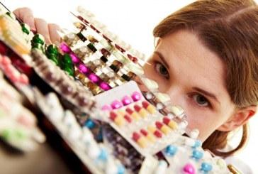 Таблетка от бедности. Какими лекарствами будут лечить белорусов?