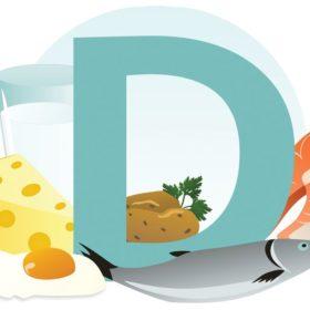 vitamin-d2