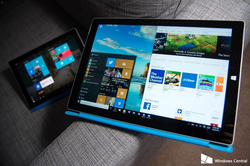 Microsoft продолжит предоставлять бесплатное обновление до Windows 10 для людей с ограниченными возможностями
