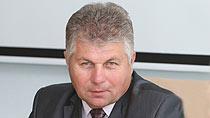 Участники: Александр Румак Заместитель министра труда и социальной защиты