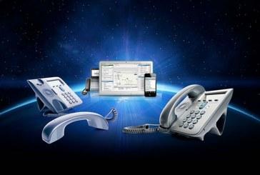В Беларуси введен контроль за IP-телефонией: все подробности в вопросах и ответах