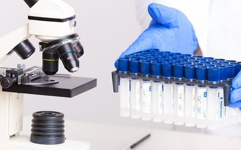 В США одобрен первый препарат для лечения мышечной дистрофии Дюшенна