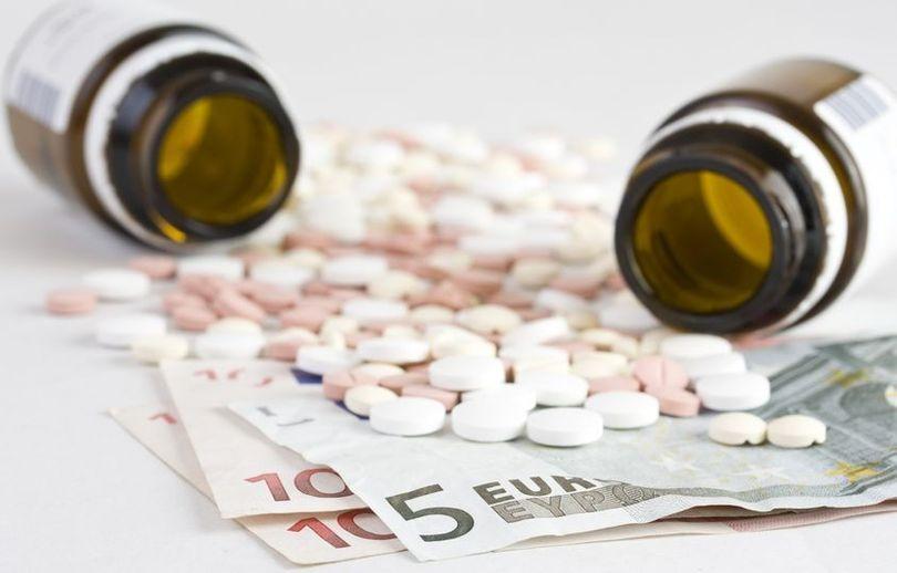 Общественная палата добивается закупки для ребенка орфанного препарата стоимостью 500 тыс. евро