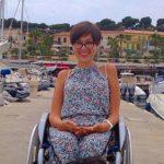 12 правил общения с человеком на коляске