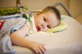 Если вашему ребенку диагностировали СМА, я хочу поговорить с вами
