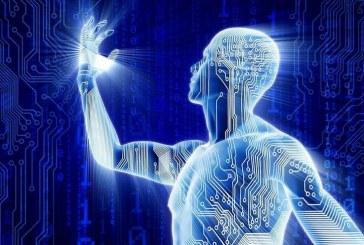 Биоэлектронная медицина. Google стремится совершить революцию в медицине