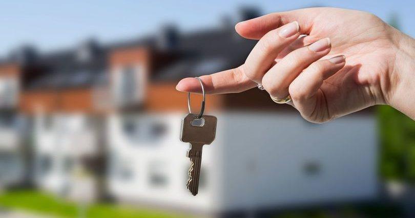 kupno-mieszkania-wklad-wlasny-konieczny-125150-900x900