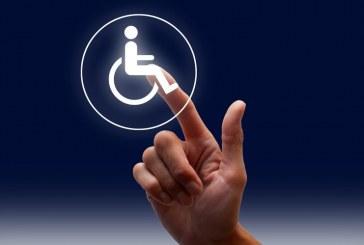 На какие льготы и дополнительные гарантии имеют право инвалиды?