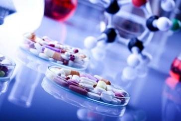 Почему отечественные лекарства лучше? Какие лекарства мы покупаем в аптеках?