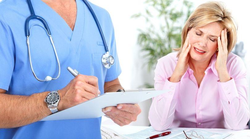 Кто всегда прав – врач или пациент?