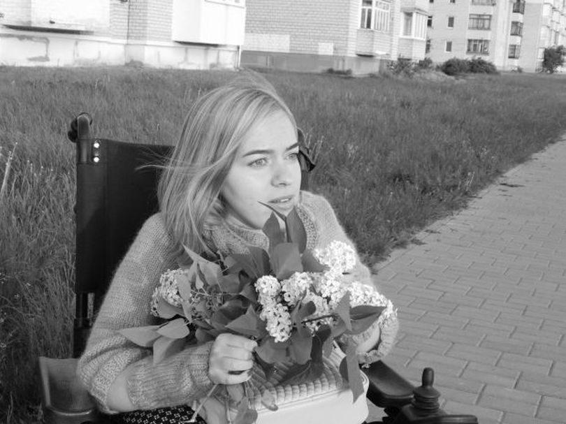 b_620_620_16777215_00_images_bobrlife_obshchestvo_2016_1_008