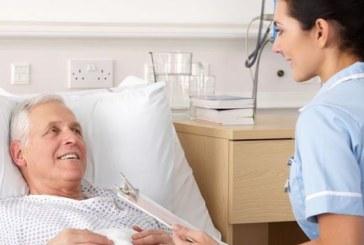 Нормы медицинской этики и деонтологии. Запретить ли короткие халаты?