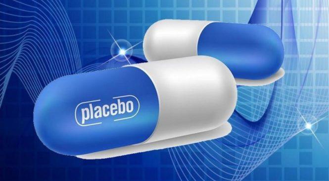 Путь боли и плацебо