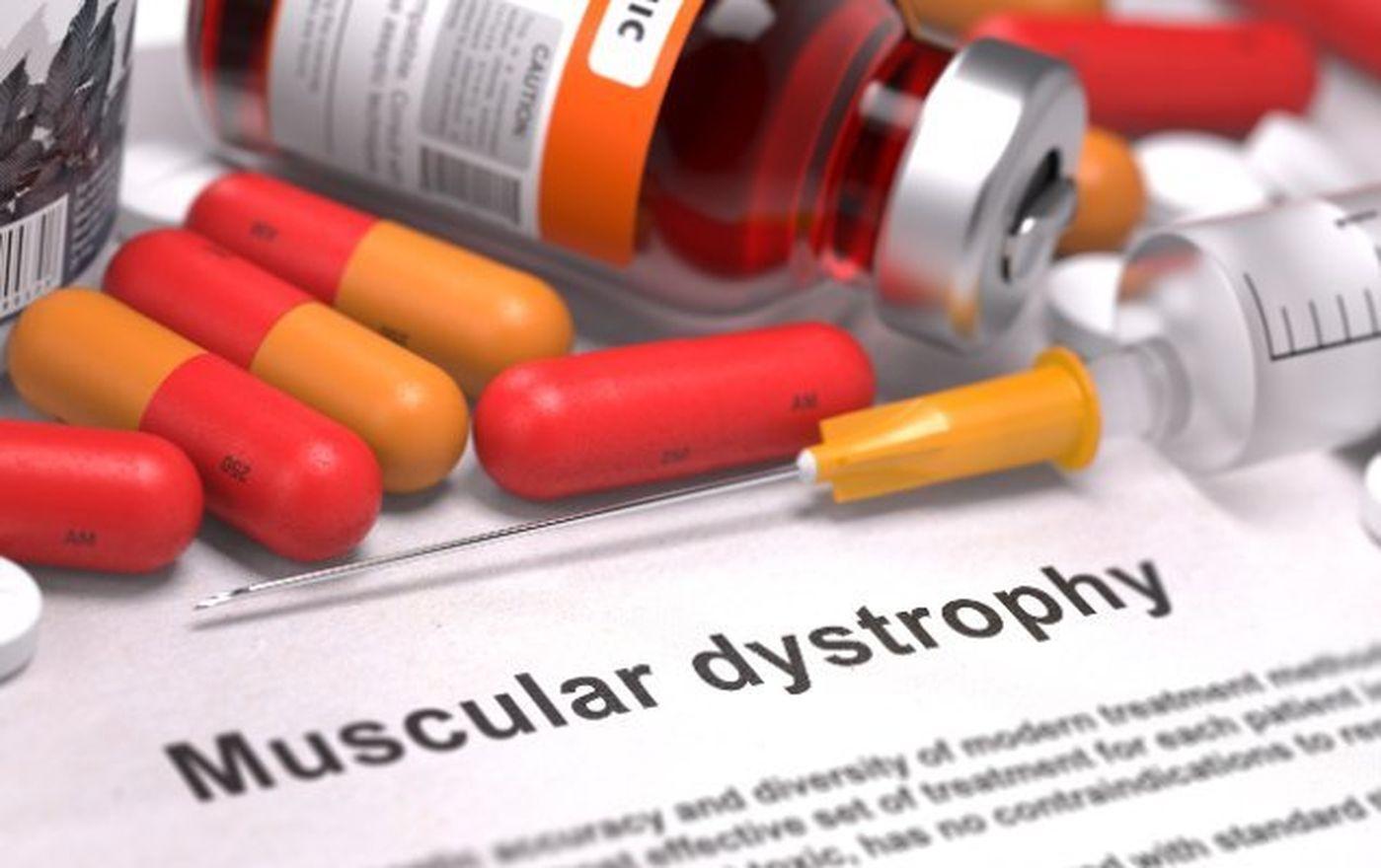 Эффекты лечения глюкокортикоидами у взрослого населения с миодистрофией Дюшенна, посещающих нервно-мышечный комплексный центр по уходу