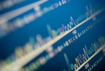 Обратная сторона персональной геномики: когда мутация не ведёт к болезни