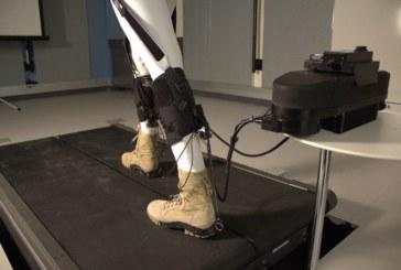 Робоботинки: ходьба никогда не была проще