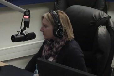 Полный контакт: Сооснователь фонда «МойМио» Елена Шеперд о проблемах, связанных с оказанием помощи детям с миодистрофией Дюшенна.