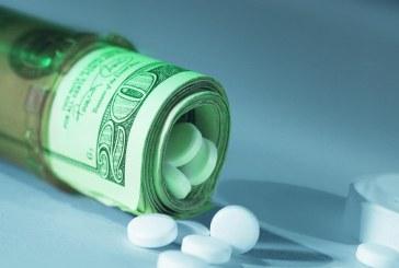 Лекарство за миллион: правда и мифы о рождении заоблачных цен
