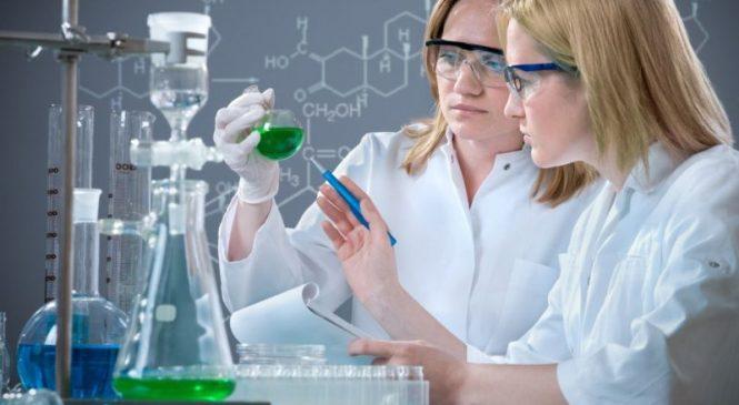 Тканьспецифические модуляторы андрогенных рецепторов (SARMs) для лечения мышечной дистрофии Дюшенна