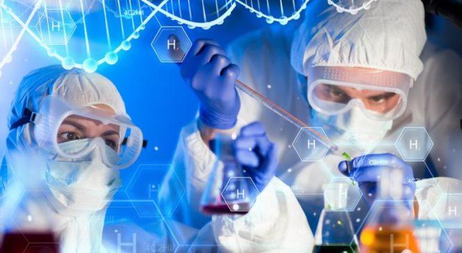 Определен новый ген, отвечающий за врожденную мышечную дистрофию