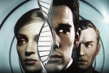 Все, что нужно знать о технологии генной модификации CRISPR