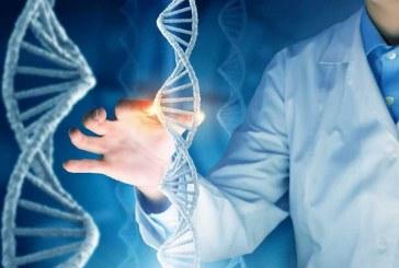 Будущее с CRISPR: какие болезни позволит лечить редактура генов
