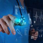 Новое в законодательстве о здравоохранении