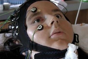 Методика «чтения мыслей» позволила полностью парализованным пациентам ответить на вопросы