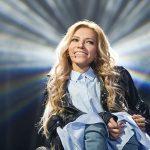 СМА и прививки: чем важен успех Юлии Самойловой