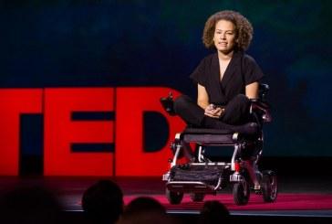 Джен Бреа: Что происходит, когда врачи не могут диагностировать вашу болезнь