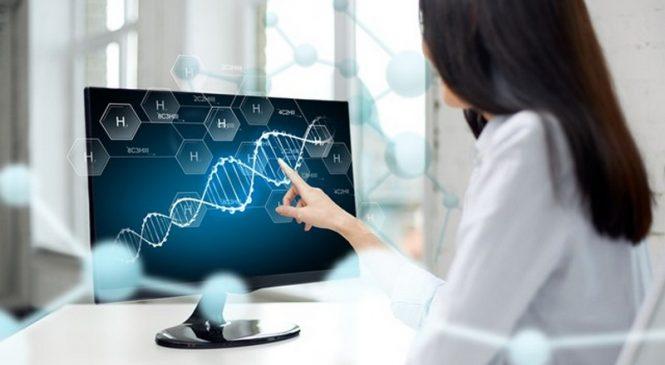 Разработка вестерн-блот-метода для количественной оценки человеческого белка дистрофина в клинических испытаниях этеплирсена фазы II и III.