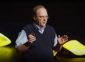 Пол Нопфлер: Этические проблемы создания детей на заказ
