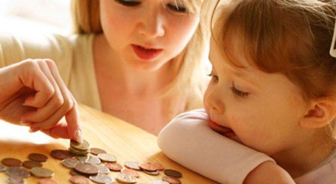 Минтруда: в Беларуси пересмотрят назначение и выплату пособий на детей